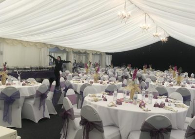 Extended marquee Asian weddings_s
