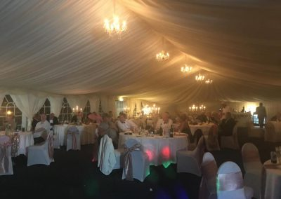 Marquee weddings_s