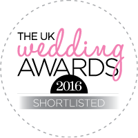 The UK Wedding Awards 2016 – Shortlisted Best Stately Home